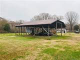 3525 Ridge Road - Photo 20