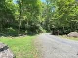 6AC Sweet Creek Road - Photo 1