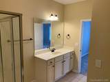 206 Waterstone Drive - Photo 11