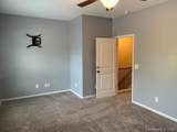 206 Waterstone Drive - Photo 13