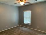 206 Waterstone Drive - Photo 14