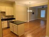 206 Waterstone Drive - Photo 5