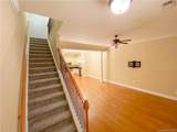 206 Waterstone Drive - Photo 7