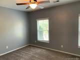 206 Waterstone Drive - Photo 9