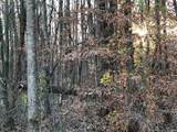 00 County Home Road - Photo 2