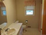 504 Ryan Scott Road - Photo 27