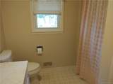 504 Ryan Scott Road - Photo 28
