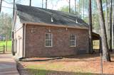 109 Antioch Plantation Drive - Photo 32