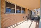 428 Kingfield Drive - Photo 43