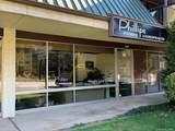 830 Hendersonville Road - Photo 1