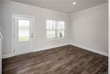 3648 Allenby Place - Photo 5