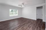 3648 Allenby Place - Photo 7