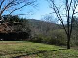 99999 Wildwood Park Knoll - Photo 3