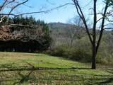 99999 Wildwood Park Knoll - Photo 4