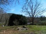 99999 Wildwood Park Knoll - Photo 7
