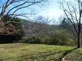 99999 Wildwood Park Knoll - Photo 9