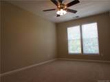 129 Arcadian Way - Photo 12