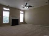 129 Arcadian Way - Photo 5