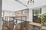 399 Griffing Boulevard - Photo 6