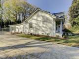 3116 Archdale Drive - Photo 40