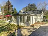 3116 Archdale Drive - Photo 41