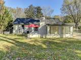 3116 Archdale Drive - Photo 42
