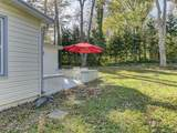 3116 Archdale Drive - Photo 44