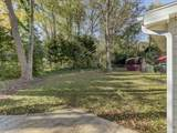 3116 Archdale Drive - Photo 46