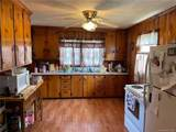 253 Linden Avenue - Photo 3