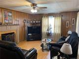 253 Linden Avenue - Photo 8