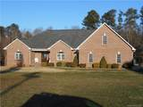 2858 Chipley Ford Road - Photo 1