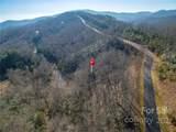 9999 Mayfly Lane - Photo 7