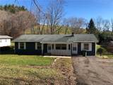 640 Forest Street - Photo 1