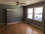 640 Forest Street - Photo 2