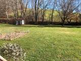 640 Forest Street - Photo 12