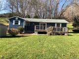 640 Forest Street - Photo 20