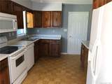 640 Forest Street - Photo 3