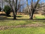 640 Forest Street - Photo 21