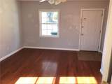 640 Forest Street - Photo 4