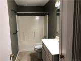 640 Forest Street - Photo 7