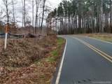 TBD Yancey Road - Photo 26