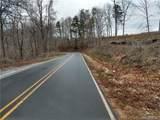 TBD Yancey Road - Photo 27