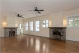 1418 Fifth Avenue - Photo 2