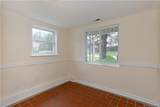 1418 Fifth Avenue - Photo 11