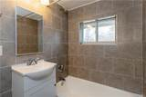1418 Fifth Avenue - Photo 12