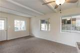 1418 Fifth Avenue - Photo 9