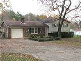 5464 Startown Road - Photo 1