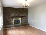 5464 Startown Road - Photo 11