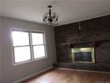 5464 Startown Road - Photo 12