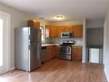 5464 Startown Road - Photo 13